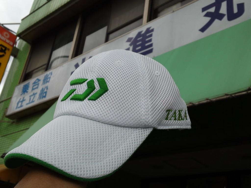 2017.9.22金谷⑮