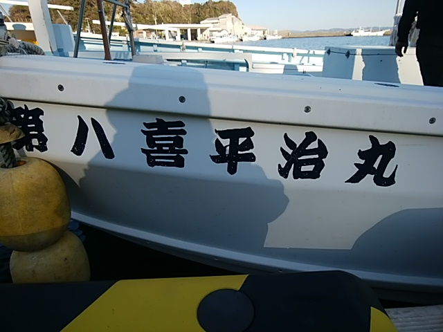 DSC_6510
