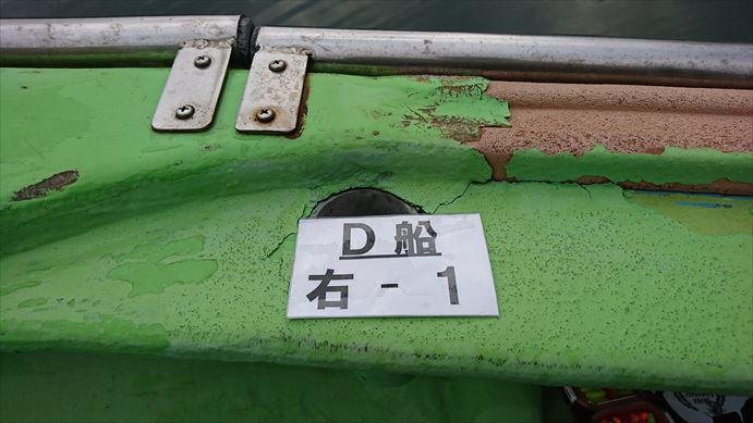 DSC_7284_R