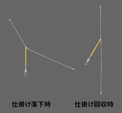 kaiteki_tenbin_cut_01