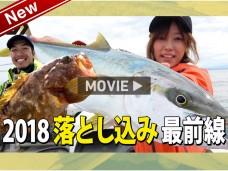 2018010_otoshikomi_banner01