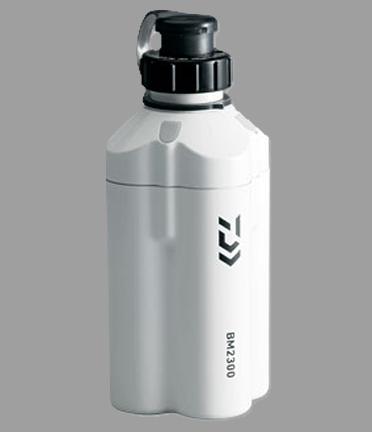 コードレス・スーパーリチウム BM2300