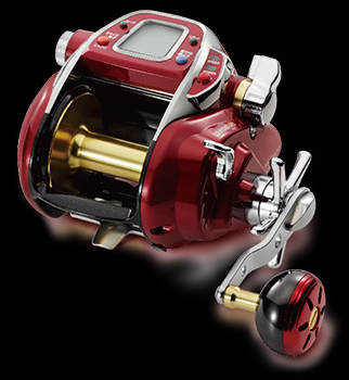 battle-seaborg750