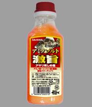 kawahagi_youhin_NEW02