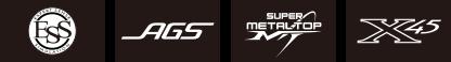 logo_kyokuei_game91