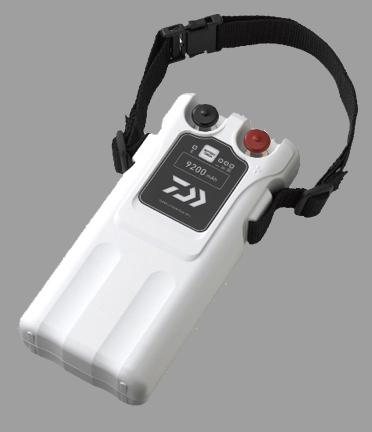 スーパーリチウム9200WP