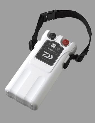 スーパーリチウム 9200WP-L