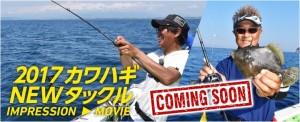 kawahagi_comingsoon